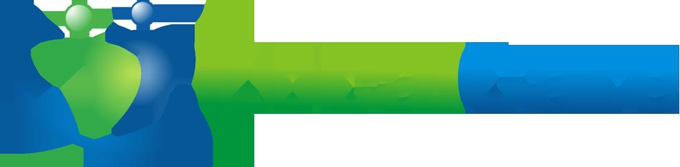 LOCALCARE