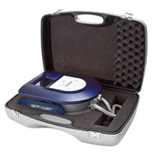 Speeder-valigetta-prodotto-copia