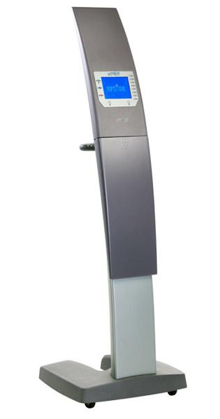 Aptiva-2-canali