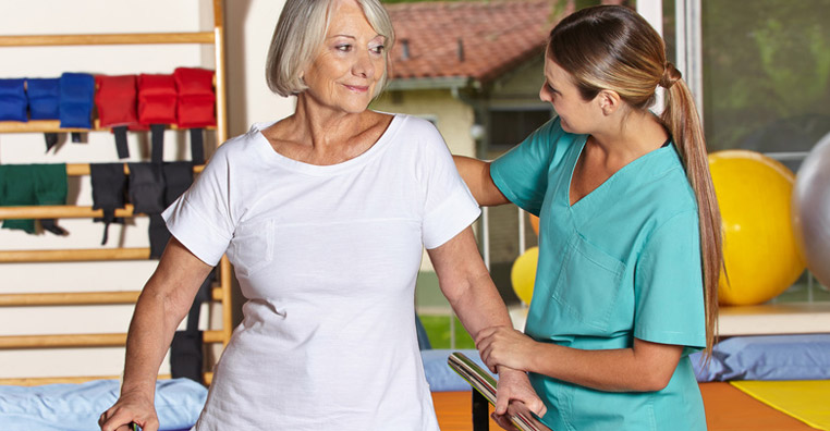 Riabilitazione-fisioterapica