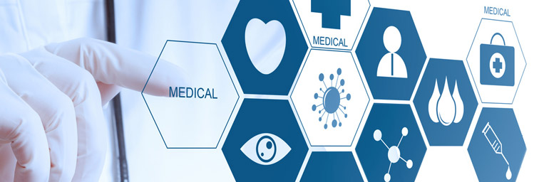 telemedicina-e-telecare